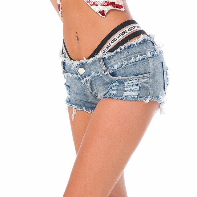 Hot-Sale-Aesthetic-Low-Rise-Ripped-Jeans-Pants-Women-2020-Denim-Cotton-Sexy-Plus-Size-Short-1.jpg_640x640-1