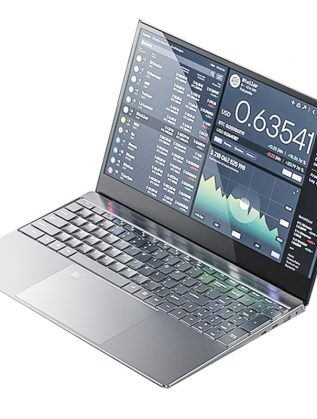 15-6-inch-Laptop-Core-i7-8G-16G-RAM-1TB-128G-256G-512G-SSD-With-1920