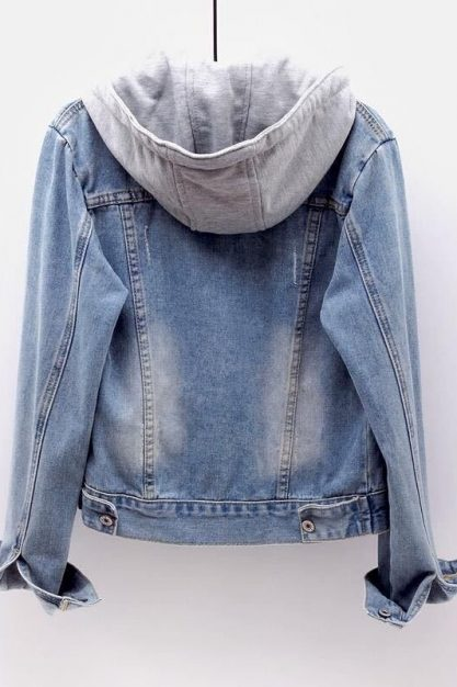 2020-spring-new-women-s-denim-jacket-coat-hooded-high-street-fashion-Korean-style-jeans-top-1