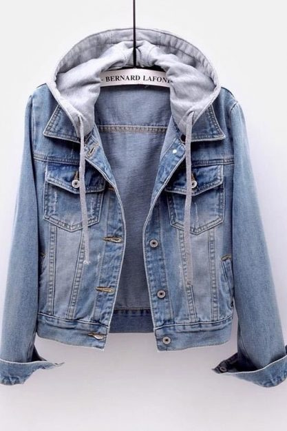 2020-spring-new-women-s-denim-jacket-coat-hooded-high-street-fashion-Korean-style-jeans-top