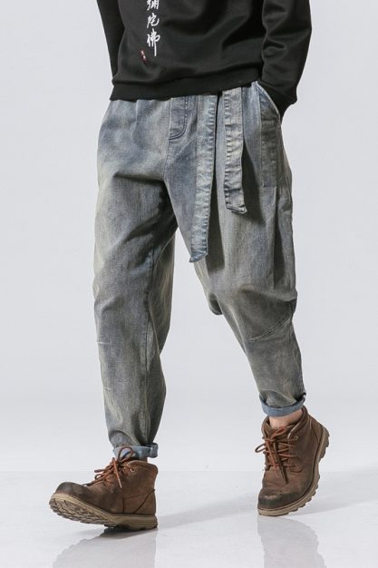 2504-Vintage-Street-Wear-Harem-Jeans-Men-Plus-Size-5XL-Loose-Hip-Hop-Jeans-Retro-1