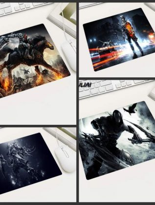 XGZ-Latest-Custom-22X18-25X20-29X25CMDarksiders-Mouse-Pad-Gaming-Laptops-Tablet-Desktop-Computer-Player-Computer-Mouse